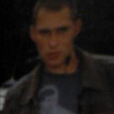 Фотография мужчины Алексин, 31 год из г. Воронеж