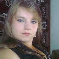 Фотография девушки Galina, 27 лет из г. Ставрополь