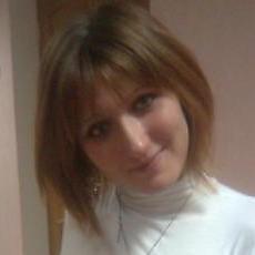 Фотография девушки Надежда, 24 года из г. Гомель