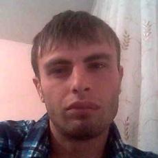 Фотография мужчины Ahsar, 34 года из г. Владикавказ