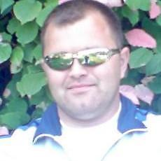Фотография мужчины White Wolf, 41 год из г. Орша