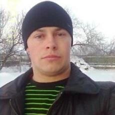 Фотография мужчины Вячеслав, 34 года из г. Одесса