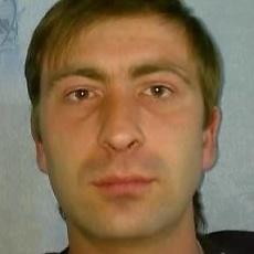 Фотография мужчины Женя, 37 лет из г. Горловка