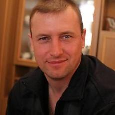 Фотография мужчины Валерий, 48 лет из г. Балаково