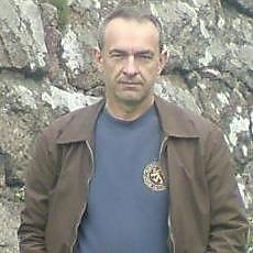 Фотография мужчины Виталий, 59 лет из г. Гомель
