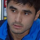 Jahongir, 37 лет
