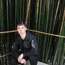Фотография мужчины Winston, 30 лет из г. Красноармейск