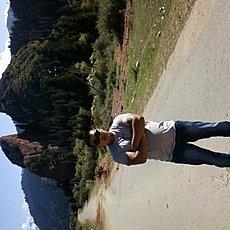 Фотография мужчины Tolik, 31 год из г. Кара-Балта