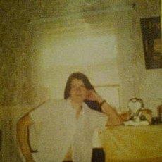 Фотография девушки Alla, 37 лет из г. Осиповичи