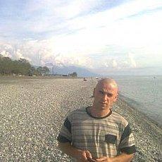 Фотография мужчины Евгений, 30 лет из г. Мозырь