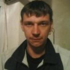 Фотография мужчины Semen, 38 лет из г. Бишкек