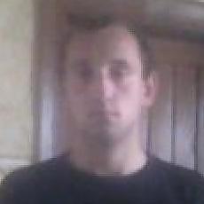 Фотография мужчины Дима, 28 лет из г. Хойники