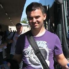 Фотография мужчины Славик, 27 лет из г. Полтава