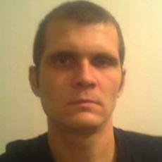Фотография мужчины Roman, 39 лет из г. Новокузнецк