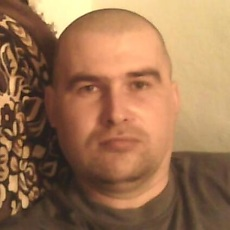 Фотография мужчины Aleks, 42 года из г. Барнаул