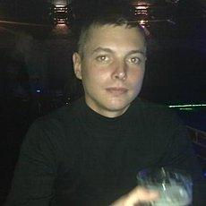 Фотография мужчины Денис, 33 года из г. Новосибирск