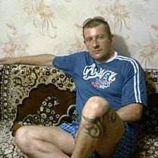 Фотография мужчины Solod, 42 года из г. Волоколамск