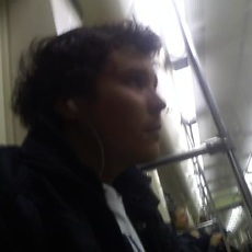 Фотография мужчины Равилъ, 33 года из г. Москва