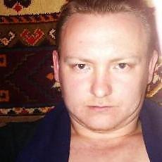 Фотография мужчины Азат, 37 лет из г. Ижевск