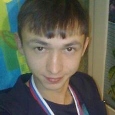 Фотография мужчины Дима, 33 года из г. Братск