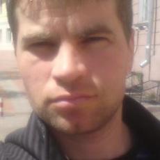 Фотография мужчины Formula, 36 лет из г. Улан-Удэ