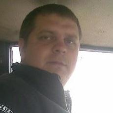 Фотография мужчины Виталий, 30 лет из г. Кривой Рог