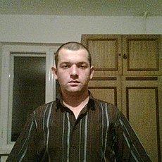 Фотография мужчины Толик, 30 лет из г. Грозный