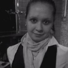 Фотография девушки Эльвирв, 27 лет из г. Брест