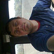 Фотография мужчины Aleksandr, 33 года из г. Томашполь