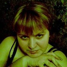 Фотография девушки Оксана, 38 лет из г. Норильск