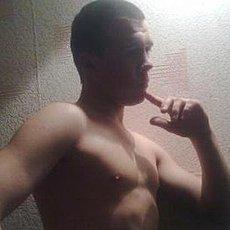 Фотография мужчины Nikastap, 25 лет из г. Борисов