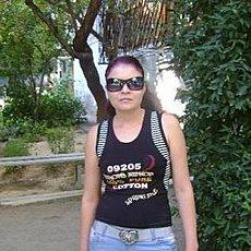Фотография девушки Аленка, 33 года из г. Ангрен