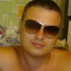 Фотография мужчины Димка, 32 года из г. Минск