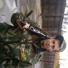 Фотография мужчины Aleksandr, 34 года из г. Чита