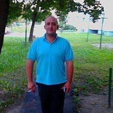 Фотография мужчины Aleksandr, 48 лет из г. Бобруйск