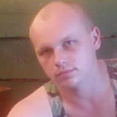 Фотография мужчины Николай, 40 лет из г. Звенигород