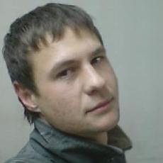 Фотография мужчины Вергелесс, 30 лет из г. Бершадь