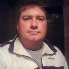Фотография мужчины Николай, 40 лет из г. Пенза