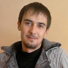 Фотография мужчины Тимочка, 33 года из г. Кустанай