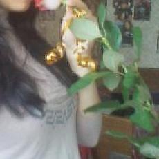 Фотография девушки Дианка, 24 года из г. Могилев