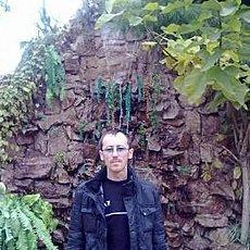 Фотография мужчины Хаетбек, 37 лет из г. Андижан