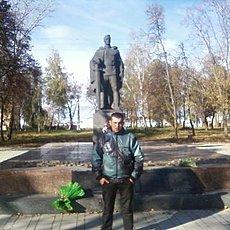 Фотография мужчины Саня, 24 года из г. Киев