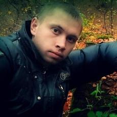 Фотография мужчины Александр, 33 года из г. Харьков