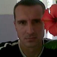 Фотография мужчины Nimirs, 42 года из г. Волгоград