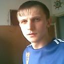 Skol, 29 лет