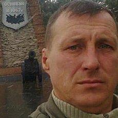 Фотография мужчины Vanek, 47 лет из г. Ставрополь