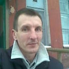 Фотография мужчины Игорь, 50 лет из г. Алчевск