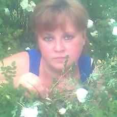 Фотография девушки Леночка, 41 год из г. Кострома