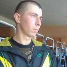 Фотография мужчины Витюня, 32 года из г. Барановичи