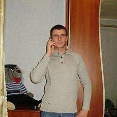 Фотография мужчины Януш, 28 лет из г. Минск
